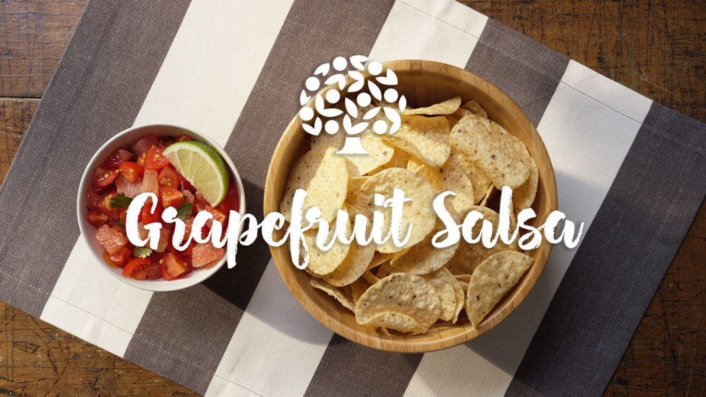 easy-grapefruit-salsa-recipe