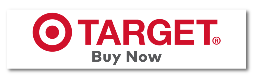 target logo with buy now below