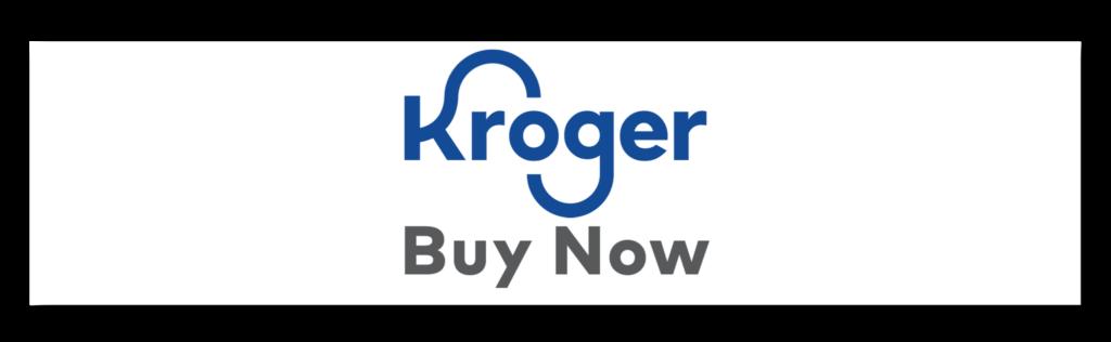 button to buy Florida Orange Juice now at Kroger